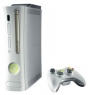 Microsoft Xbox 360 gets price cut