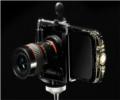 Mobile Lens