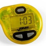FINIS announces Tempo Trainer Pro availability