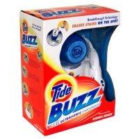 tide-buzz