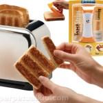 Toast Strips Stamper
