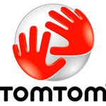 TomTom has more 5″ GPS navigation systems for professionals