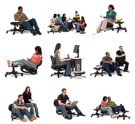 trey-chair.jpg