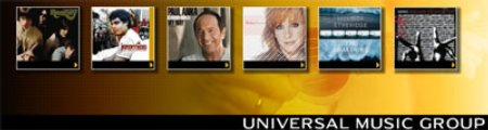 universalmusic-usb.jpg