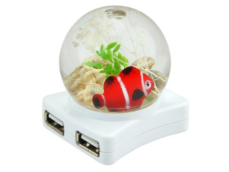 usb-crystal-ball.jpg