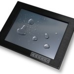 VIA VID series digital touchscreen displays
