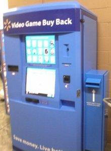 videogamebuyback