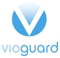 vioguard