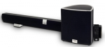 VIZIO Sound Bar - Easy Surround Sound