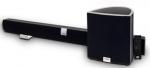 VIZIO Sound Bar - Easy Surround Sound