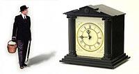 voco-alarm-clock.jpg