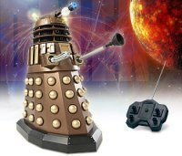 voice-command-dalek.jpg
