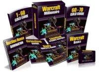 warcraft-millionaire.jpg