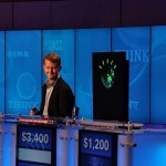 Watson supercomputer wins big on Jeopardy