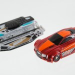 Hot Wheels makes pocket-sized RC cars now