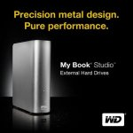 Western Digital has a heart for Mac owners