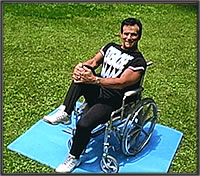 wheelchair-exercise.jpg