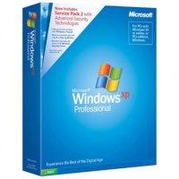 windows-extends-xp.jpg