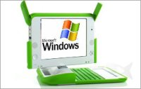 windows-olpc.jpg