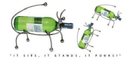 winebug.jpg