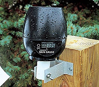 wireless-digital-rain-gauge
