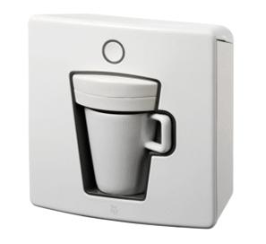 wmf1coffeepad