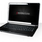 Digital Storm announces xm15 laptop