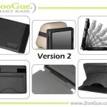 ZooGue delivers new iPad case