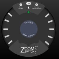 zoomswitch.jpg