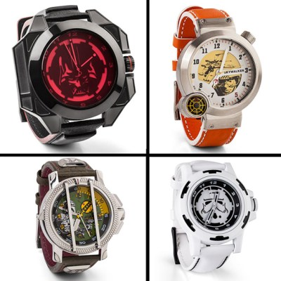 vgm-star-wars-watch-collection.jpg?fit=400%2C400