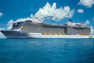 Cathelco-Equipment-to-Protect-Quantum-Class-Cruise-Ships