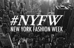 new_york_city_fashion_week_hd-wide-copy_t580
