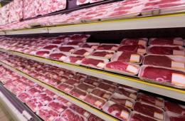 Congress-repeals-country-of-origin-labeling-for-meat