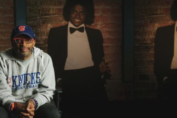 spike-lee-michael-jackson-off-the-wall-documentary-premiering-at-sundance