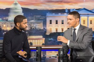 big-sean-the-daily-show