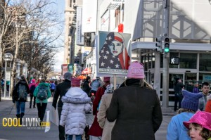 Womens March-9