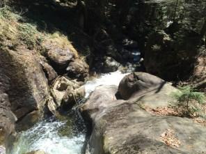 Bodenmais – Hochfall