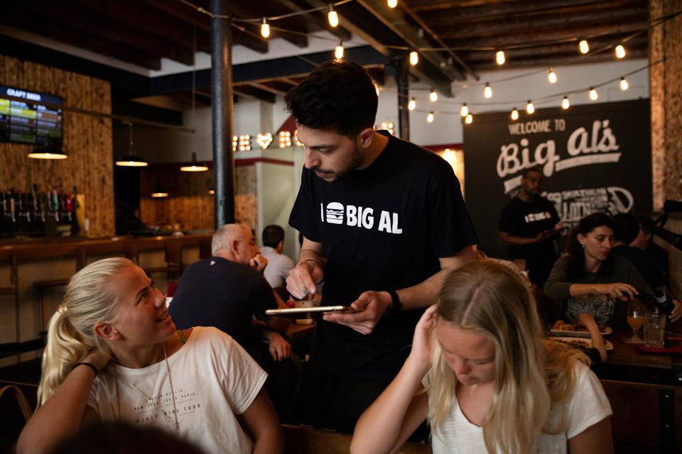 Big_Als-(15)