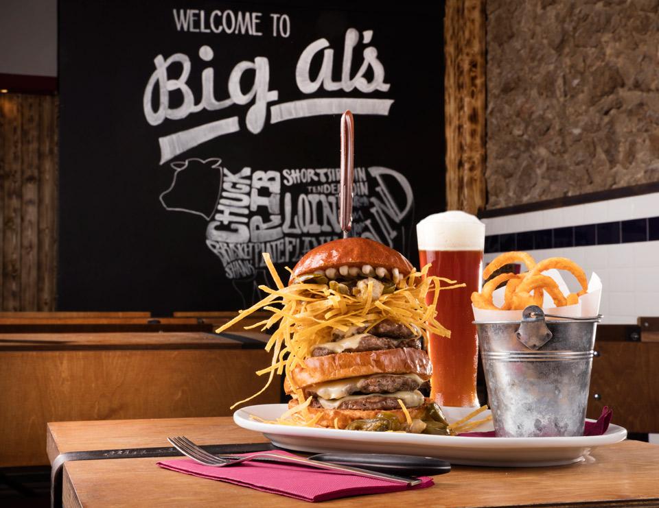Big_Als-(3)