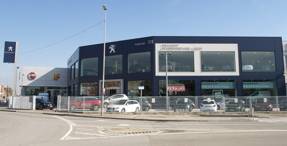 Peugeot_ekick-(5)