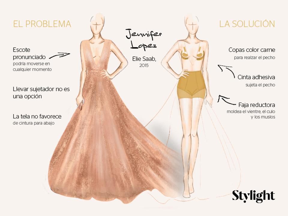 Stylight---Oscars,-bajo-los-vestidos---Jennifer-Lopez