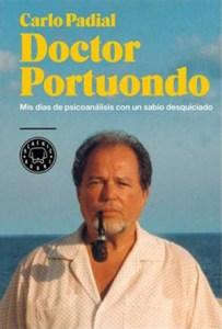 Carlo-Padial-–-Doctor-Portuondo