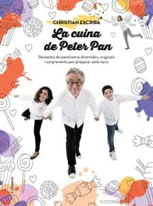Christian-Escribà-–-La-Cuina-de-Peter-Pan