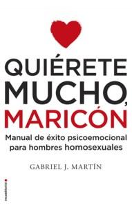 Gabriel-J-Martin