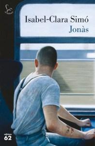 Isabel-Clara-Simó-–-Jonàs