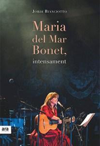 Maria-del-Mar-Bonet,-intensament
