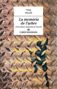 Tina-Vallès-–-La-memòria-de-l'arbre