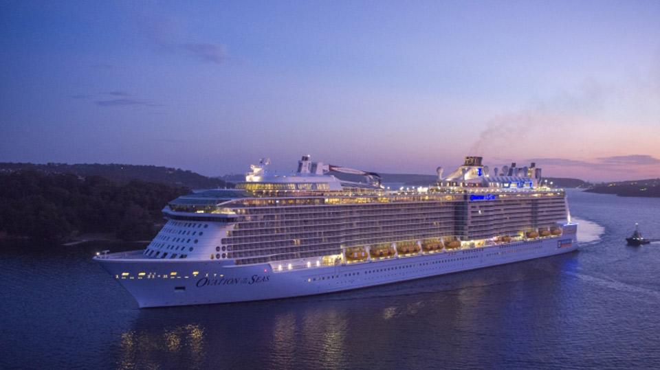 Cinco cruceros únicos para descubrir el Mediterráneo