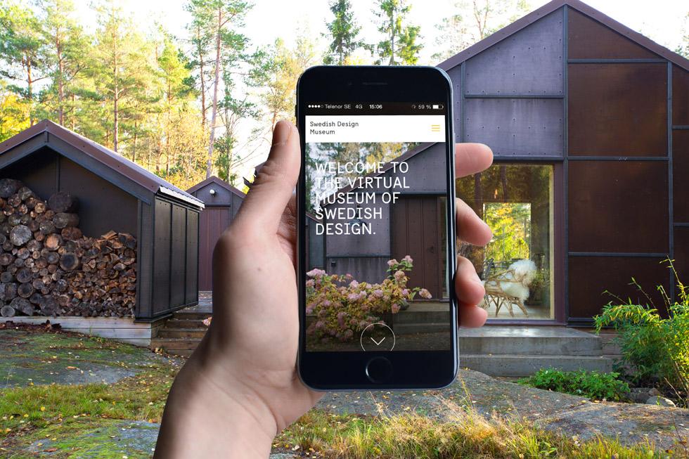 00_Swedish_design_museum