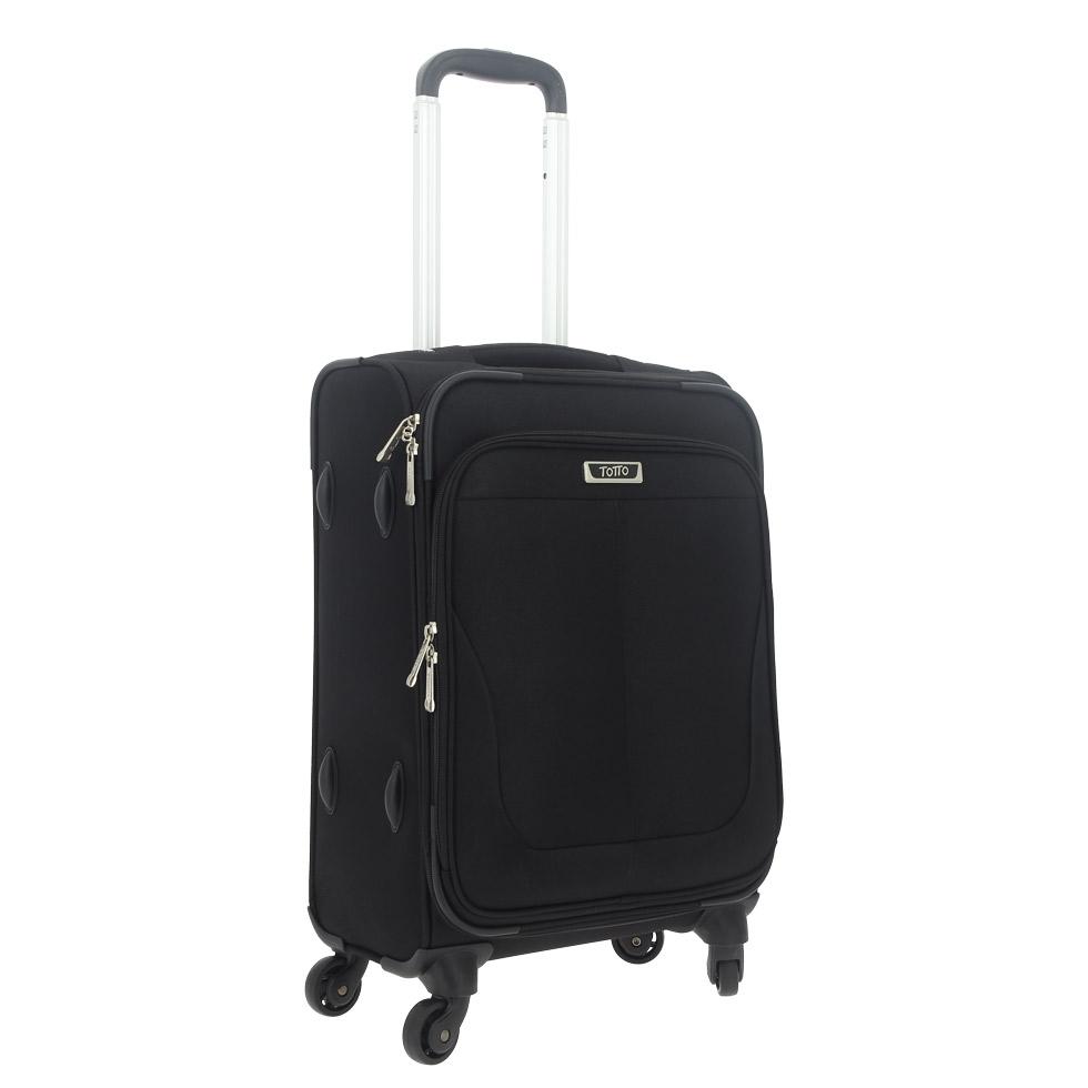 Totto | Vayas donde vayas, viaja con las mejores mochilas y maletas